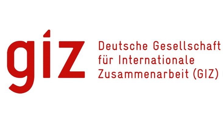 GIZ Tunisie