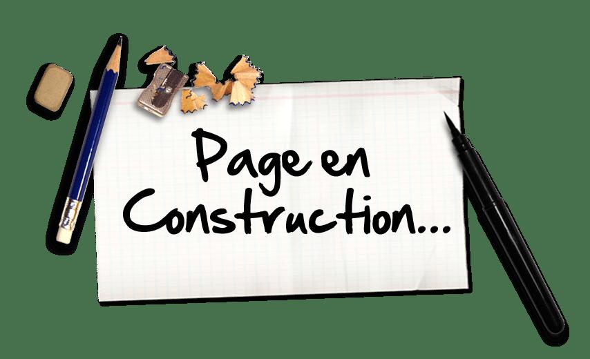 page_en_construction_854x520