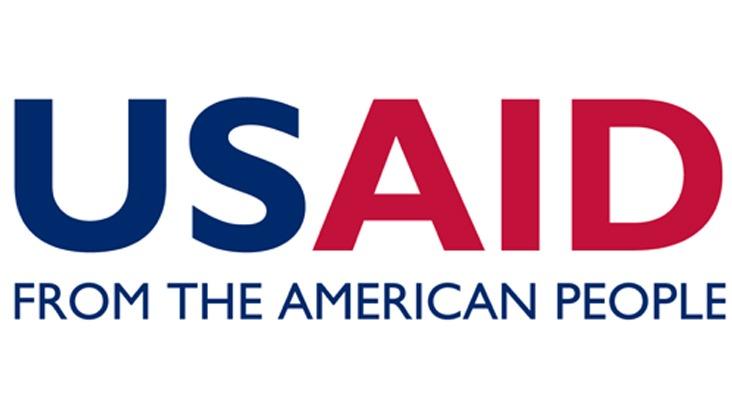 usaid_logo