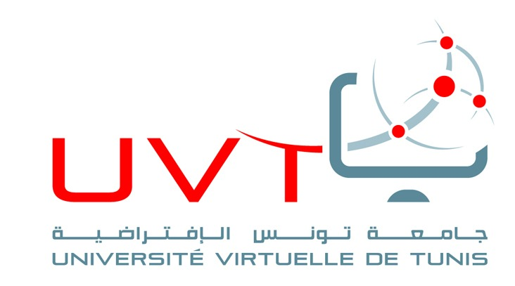 Université Virtuelle de Tunis