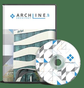 archline_dvd