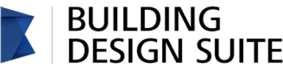 building-design-suite-2015-banner-lockup-328x66