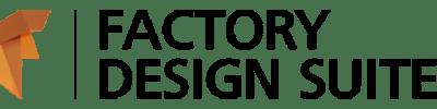 factory-design-suite-2015-banner-lockup-322x66