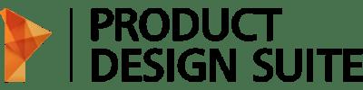 product-design-suite-2015-banner-lockup-333x66