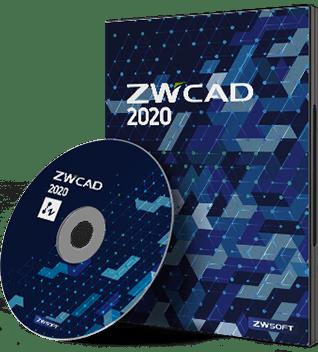 zwcad_2020_dvd