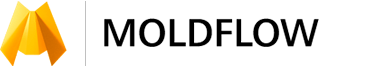 moldflow_new