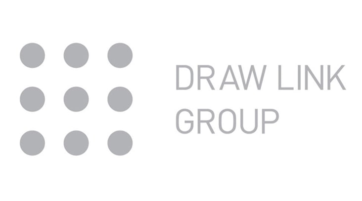 draw-link-groupe-min