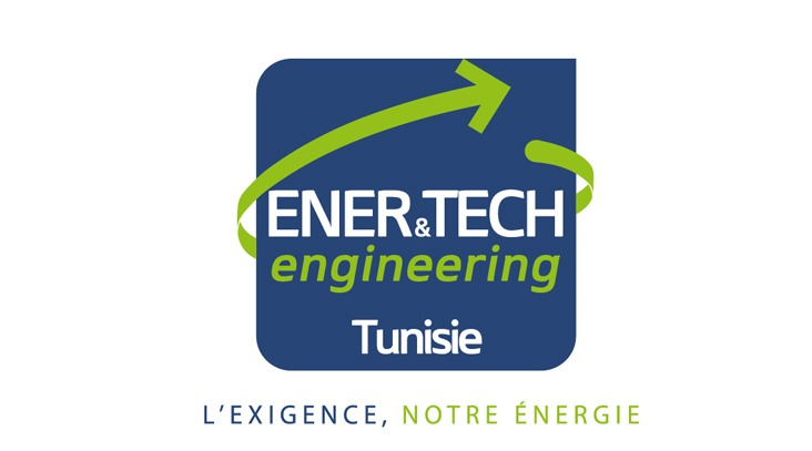 ENER & TECH Engineering