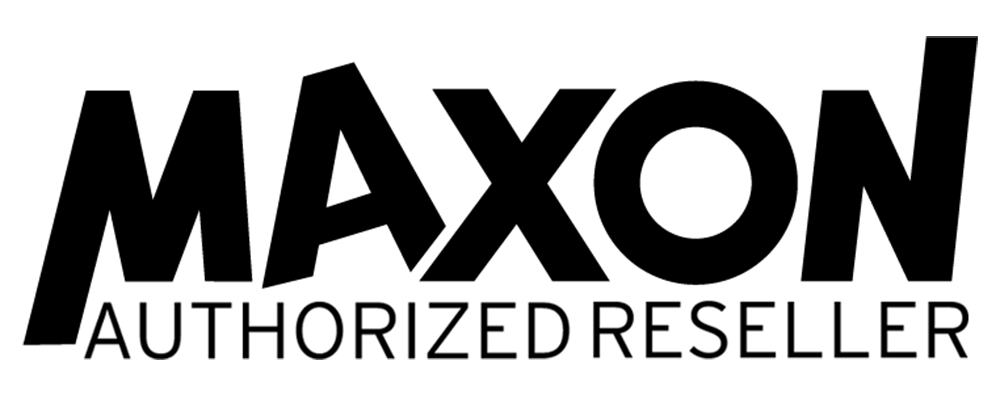 MAXON_authorized-reseller