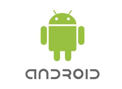 android_dhs