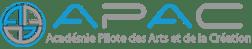 data_home_service_partenaires_autodesk_adobe_06