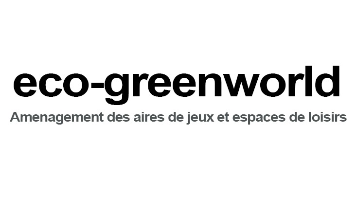 eco_green_world