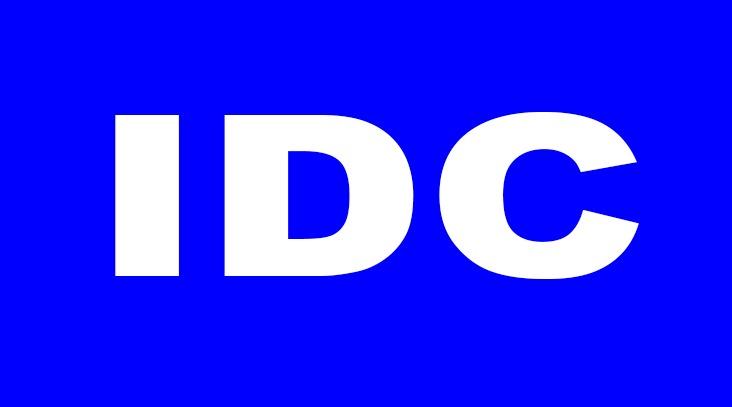 idc_client