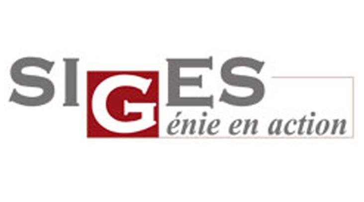 siges_tunisie