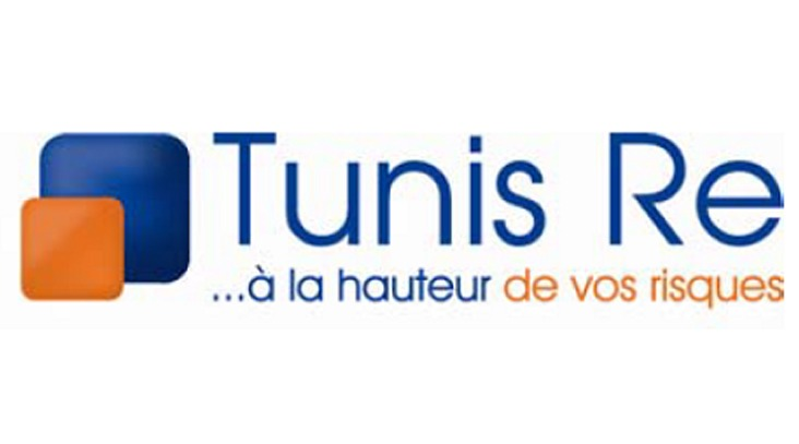 tunis-re