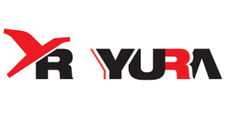 yryura_client