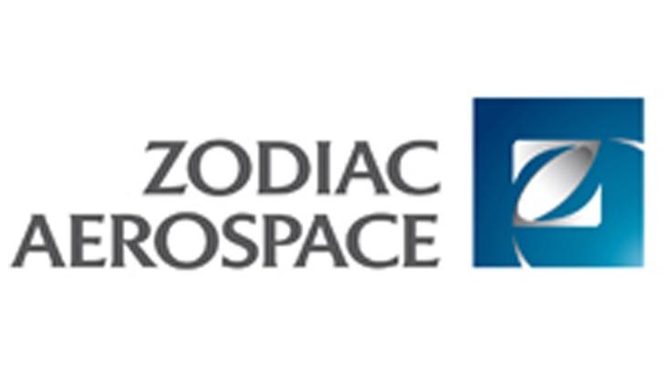 zodiac_client