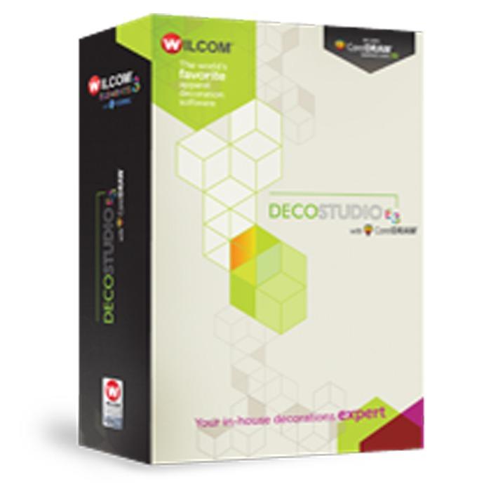 acc_corel_box_decostudio