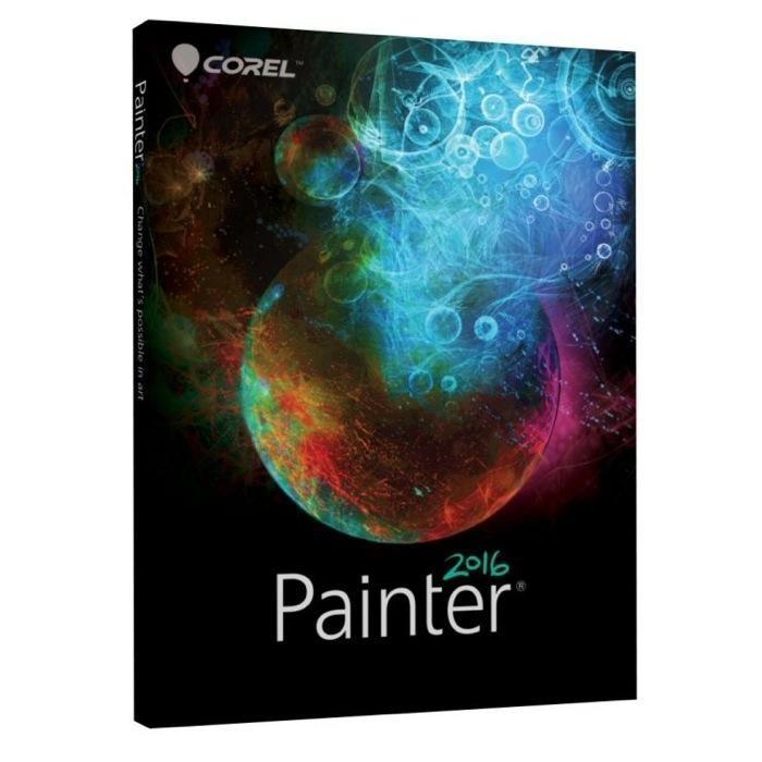 acc_corel_box_painter