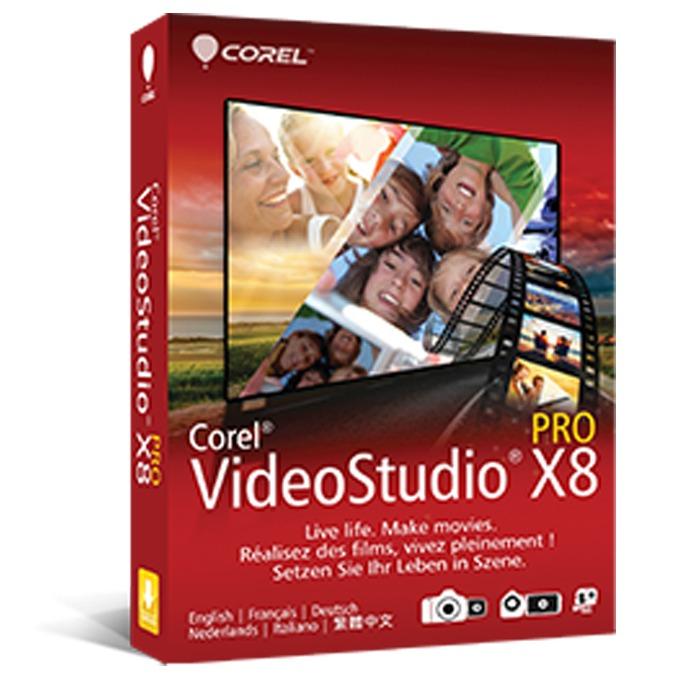 acc_corel_box_videostudio