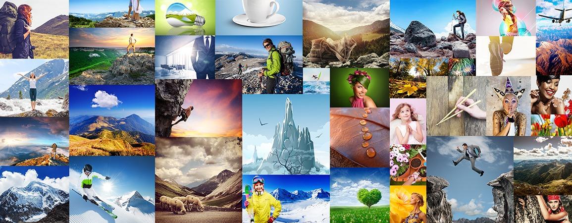 stock-image-grid-1155x450