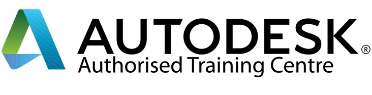 apac_autodesk_authorized_center