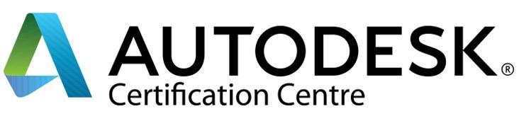 apac_autodesk_authorized_certification_center