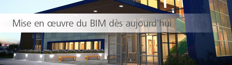 bim-landing-page-banner-fr
