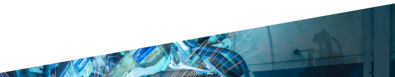 industrie_du_futur_10
