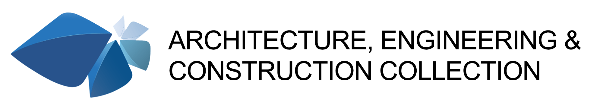 architecture-engineering-construction-collection