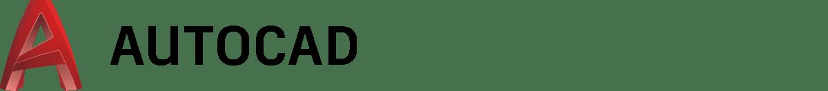 autocad-2017-lockup-1200x132