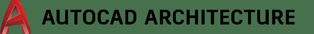 autocad-architecture-2017-lockup-1200x132