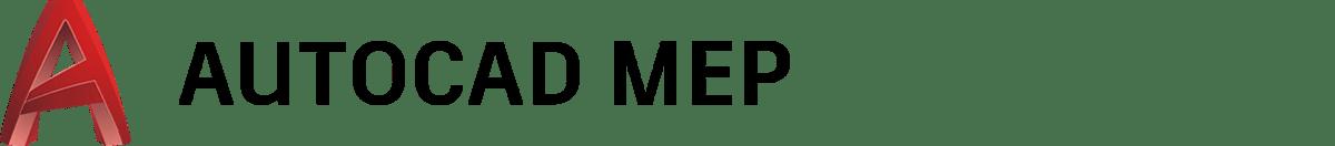 autocad-mep-2017-lockup-1200x132