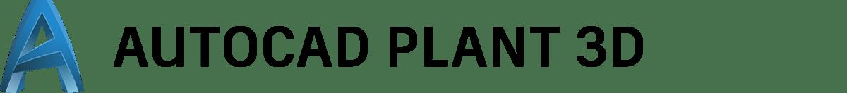 autocad-plant-3d-2017-lockup-1200x132