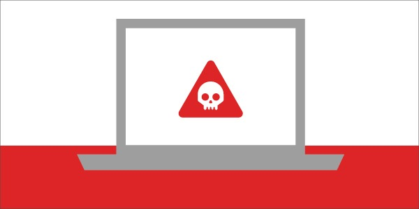 pirated-software-infected-with-malware