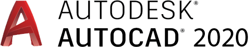autocad_2020_logo