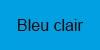 bleu-claire