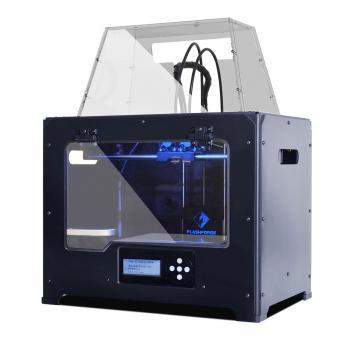 dhs_creator_pro_3d_printer_impression