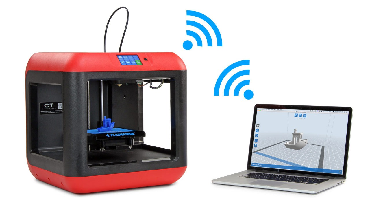 dhs_finder_3d_printer_wifi