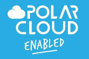 dhs_guider_2s_3d_printer_polar_cloud_carre