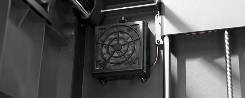 dhs_guider_2s_3d_printer_systeme_aeration