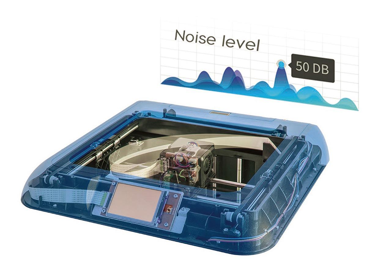 dhs_inventor_2s_3d_printer_noise_print