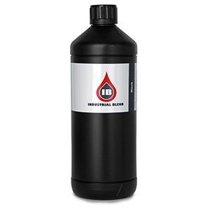 fun-to-do-industrial-blend-black-1280x720