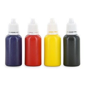 fun-to-do-pigment-4x20ml-lineup-1280x720