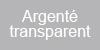 transparant-argente