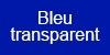 transparant-bleu