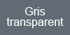 transparant-gris