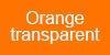 transparant-orange