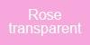 transparant-rose