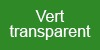 transparant-vert